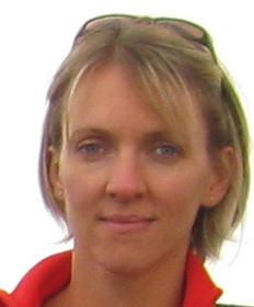 Anne Gutleben(1)