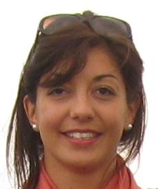 Célia Baumann Accompagnatrice Socioprofessionnelle d'Adesion