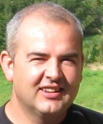 Faik Jahaj(1)