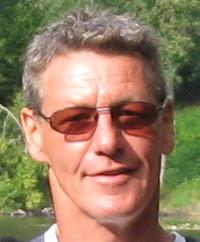 Jean-Claude Bischoff(2)