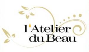 logo atelier du beau