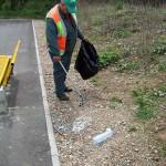 1-ramassage-de-déchets-108_0859_r1