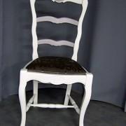 Ref-594-chaise