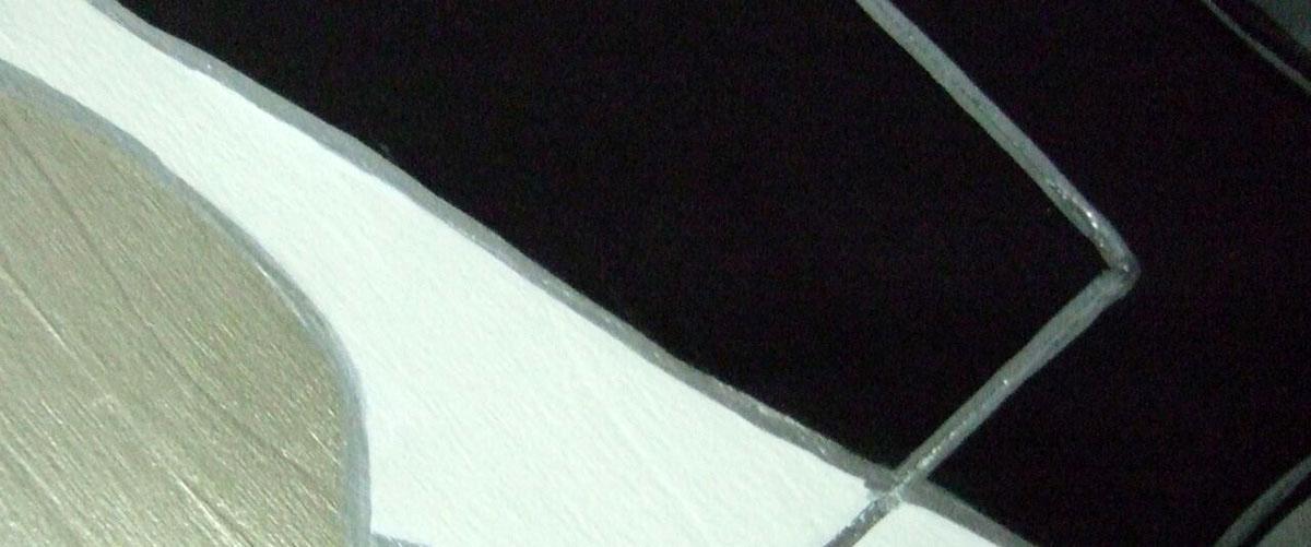gros-plan-meuble-peintNB-1200