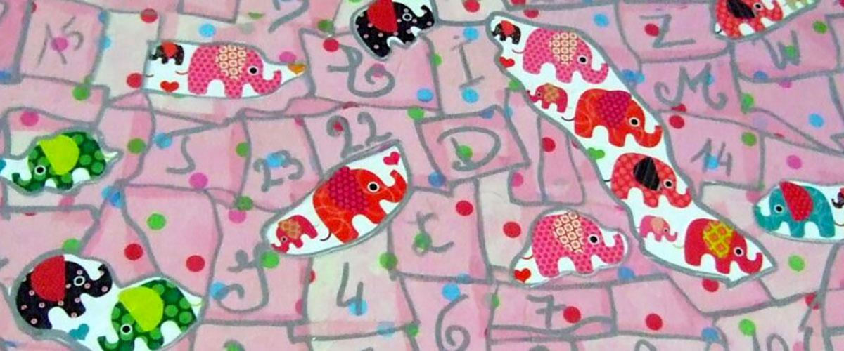 gros-plan-table-enfant-rose1200