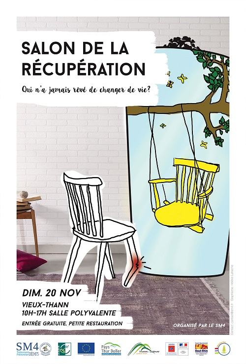 affiche-salon-de-la-recuperation-chaise